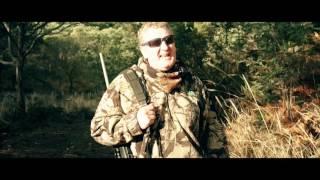 Zack Walsh - The Poacher