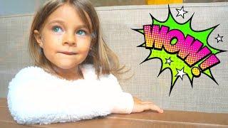 Hide And Play Song I KLS Nursery Rhymes Kids Songs