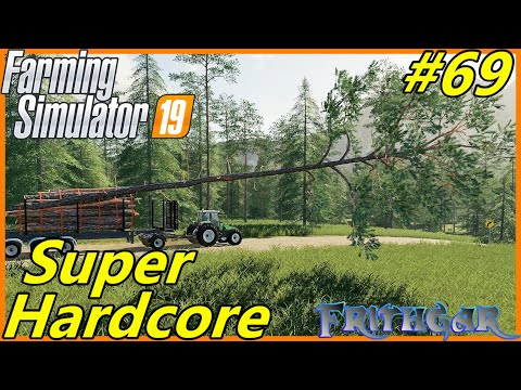 let's-play-fs19,-boulder-canyon-super-hardcore-#69:-very-peculiar-tree!