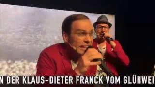 Baumann und Clausen Weihnachts-Hit