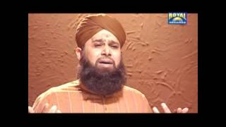 milley hain khaak se lekin alhaj muhammad owais raza qadri osa official hd video