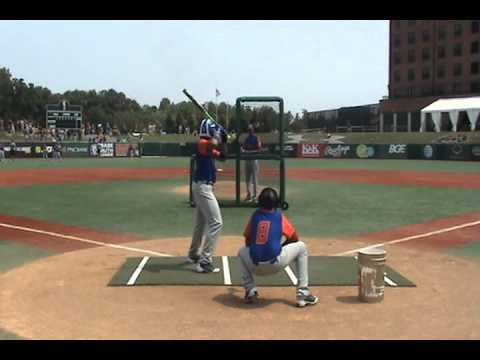 Home Run Derby » ripken