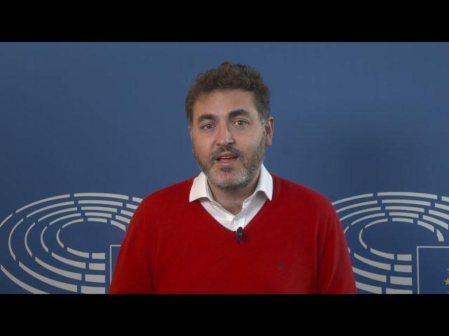 Vídeo resumen sesión plenaria octubre I 2021