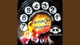 Teknophone (Silvano Del Gado Remix)
