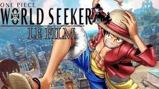 Download Lagu One Piece World Seeker - Le Film - HD- VOSTFR (Non commenté) mp3