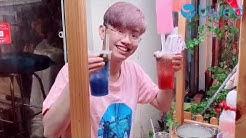 Blued | Top 5 Quán cà phê tập trung nhiều gay ở Sài Gòn