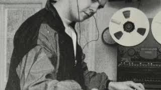 Fatboy Slim - Lockdown Mixtape (Week 15)