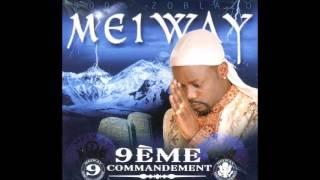 Meiway Emeraude