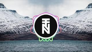 Jonas Blue - Perfect Strangers (GA Trap Remix) feat. JP Cooper