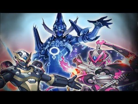Just How Brutal Are Igknights In 2018? - What a Deck Replay - Yugioh!
