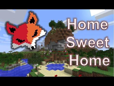 Groundfox S4E2 - Home Sweet Home