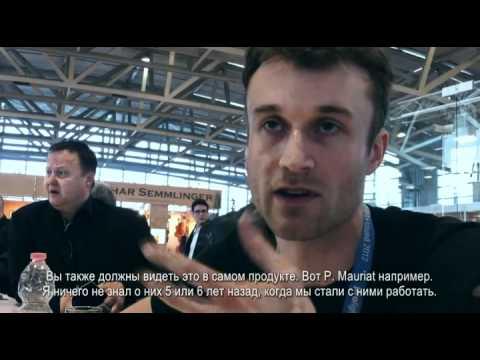 Sax.co.uk: Interview to Mariachi.ru [eng+rus]