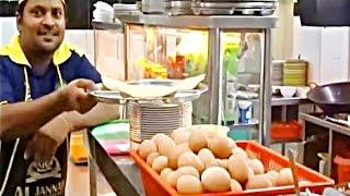 Indian Street food || Best Garam Masala Recipe || Indian Food Recipes || Indian Curry Best Recipes