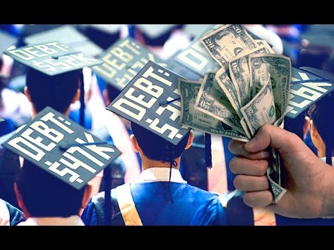 Student Loan Interest Rates to Increase by Nearly 20%