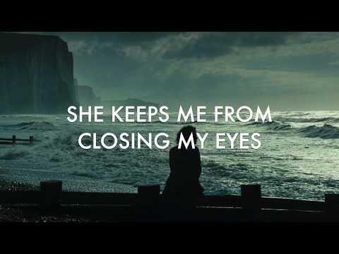 Isak Danielson - Ending (lyrics)