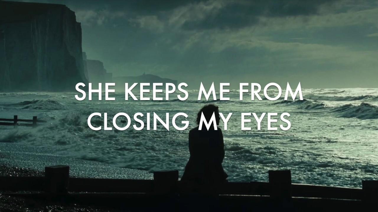 Download Isak Danielson - Ending (lyrics)