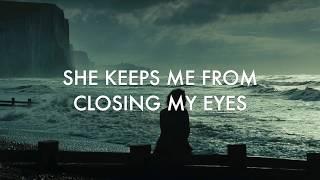 Isak Danielson - Ending (lyrics) thumbnail