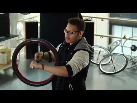 Catch the Mistake! Conservation of Angular Momentum