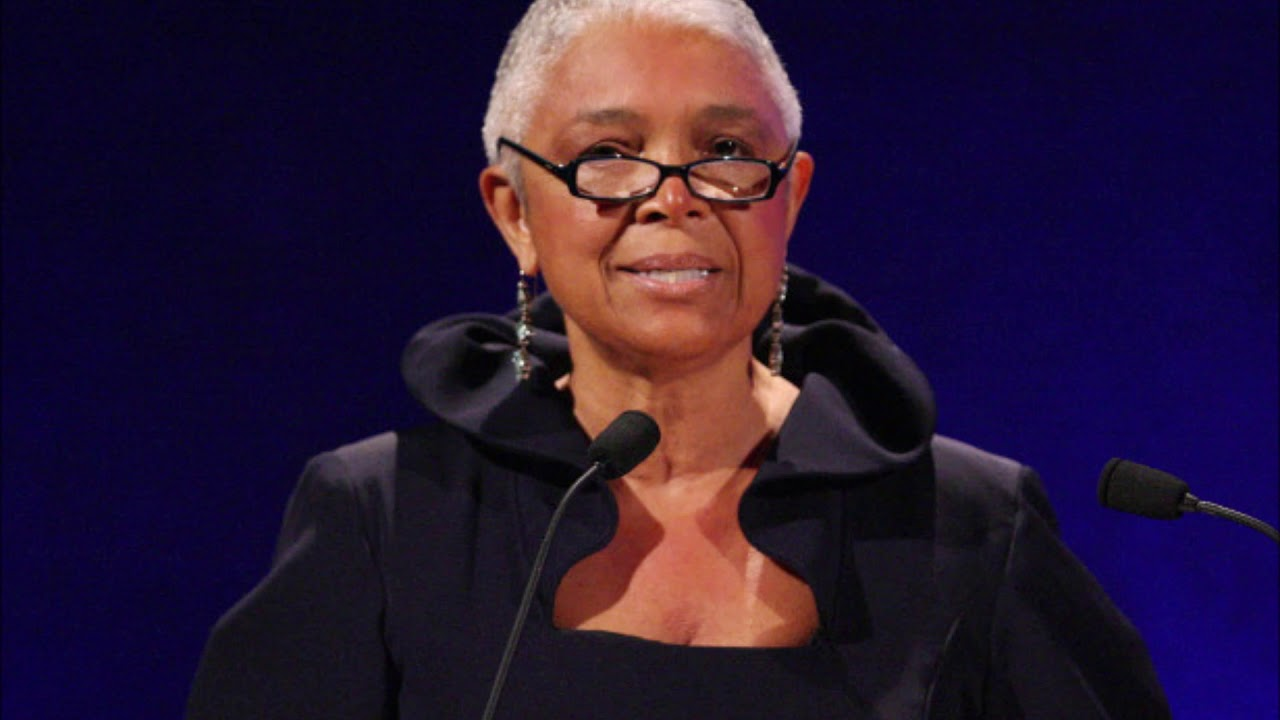 Camille Cosby Retains Ex-Prosecutor To Investigate Trial Judge