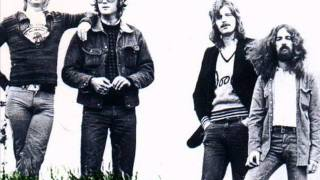 Watch Barclay James Harvest The Great 1974 Mining Disaster video
