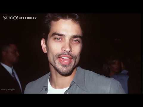 Johnathon Schaech I Was Molested by Director Franco Zeffirelli 2018