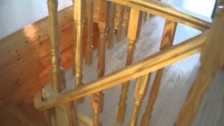 Строительство и ремонт профессионально(, 2013-08-11T15:10:35.000Z)