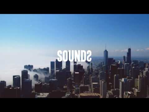 Playboi Carti - Fetti (Feat. Da$h & Maxo Kream)
