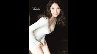 【関連動画】 Yuka Someya 染谷有香 https://www.youtube.com/watch?v=a...