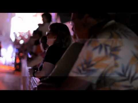 Zac Brown Band - Skybox Clemson 2011 Thumbnail image