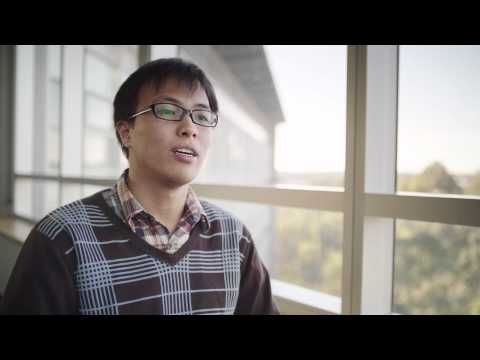 Accounting (CPA Extension And Professional Accounting) - Macquarie University