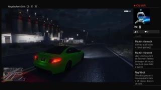 GTA 5 online livestream money machen