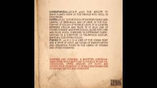 Greenfingers - Svetiljke