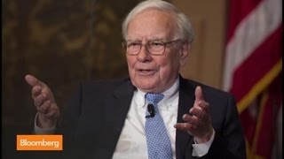 What Warren Buffett Does to Limit Taxes at Berkshire