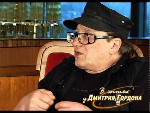 Михаил Шемякин. \