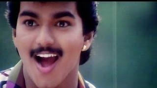 Okay Okay - Vijay, Sanghavi Tamil Song - Vishnu