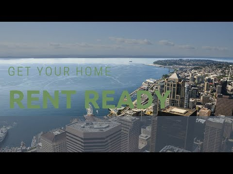 3 Helpful Tips to Get Your Edmonds Home Rent Ready – Property Management Education