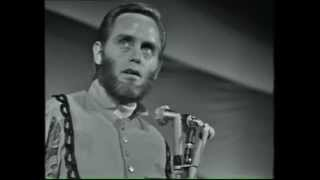 DON  ELLIS,tr ,,Big Band live Jazz  Antibes 1968....