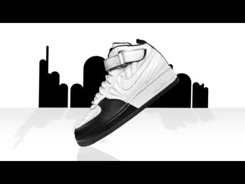 designer fashion 4b405 4e19a The Best of Both Worlds - Air Jordan Fusion 12