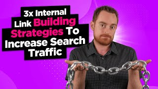 Internal Link Building for Incredible Results