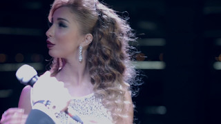 مزيان واعر ( كليب ) - دنيا بطمه | Maziane Waer ( Clip ) - Dounia Batma