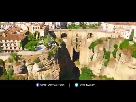 Doddamane Huduga | Kannada | First Trailer | Puneeth Rajkumar