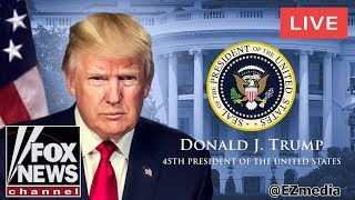 Fox News Live Stream 24/7 - Fox News Live Now HD