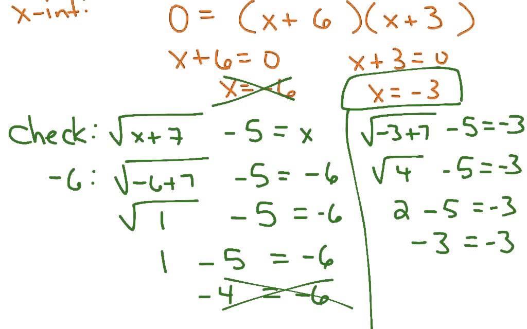 math s1