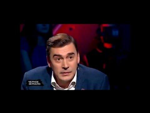 EuroNews смотреть онлайн бесплатно, EuroNews прямой эфир в