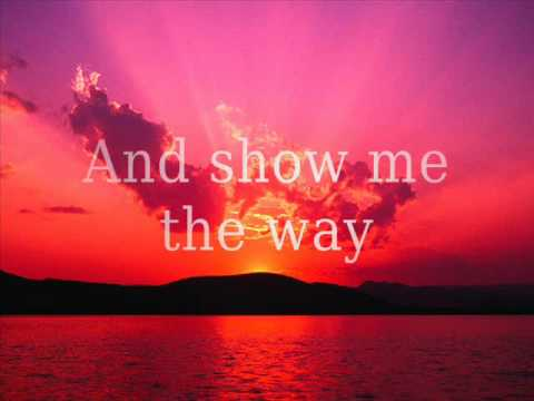 Styx -Show Me The Way