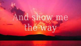 Gambar cover Styx -Show Me The Way