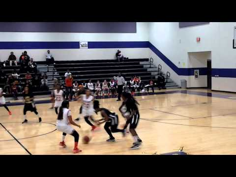 DODGE COUNTY MIDDLE SCHOOL PLAYOFFS 0/23/15
