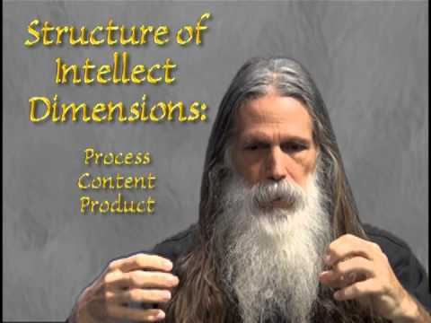 Exploring Consciousness, 1 of 3 with Rev. Dr. Glen Swartwout