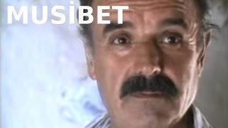Musibet - Türk Filmi