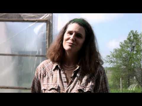 Tecolote Organic Farm